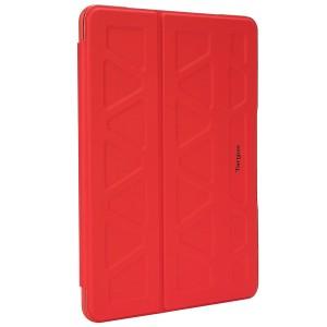 Targus Pro-Tek Case for iPad Air 3rd Gen. / 10.5-inch iPad Pro (Flame Scarlett)