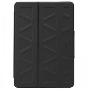 Targus Pro-Tek™ Case for 10.5-inch iPad Pro® (Jet Black)