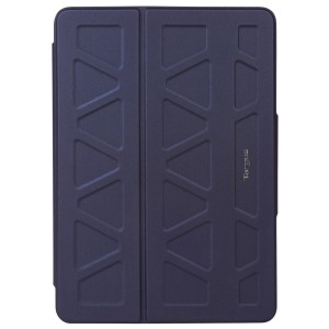 Targus Pro-Tek™ Case for 10.5-inch iPad Pro® (Twilight Blue)