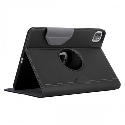 Targus VersaVu Classic Case for iPad Air 10.9 inch (4th Gen) & iPad Pro 11 inch 2nd Gen (2020) and 1st Gen (2018) - Black