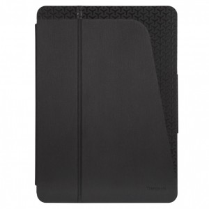 Targus Click-In™ Case for 11-in. iPad Pro® (2018) with Pencil Holder (Black)