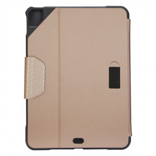 Targus Click-In™ Case for 11-in. iPad Pro® (2018) with Pencil Holder (Rose Gold)