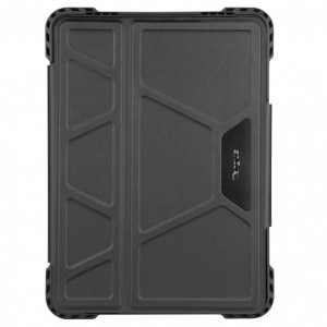 Targus Pro-Tek™ Rotating Case for 11-in. iPad Pro® (2018) with Pencil Holder (Black)