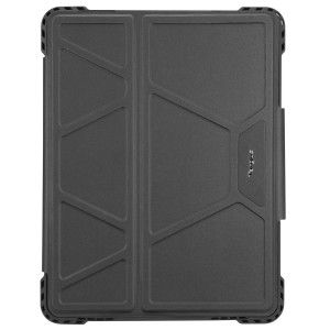 Targus Pro-Tek™ Rotating Case for iPad Pro® (12.9-inch) 3rd gen. with Pencil Holder (Black)