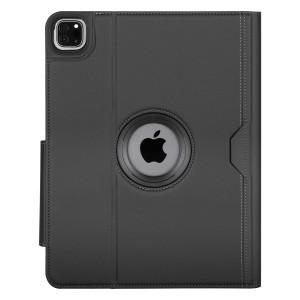 Targus VersaVu Classic for iPad Pro 12.9-inch 4th Gen. (2020) and 3rd Gen. (2018) - Black