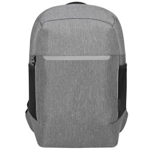 "Targus 12-15.6"" CityLite Pro Secure Compact Backpack (Multi-Fit)"
