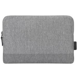 "Targus® 12"" Citylite Pro Slim Laptop Sleeve"