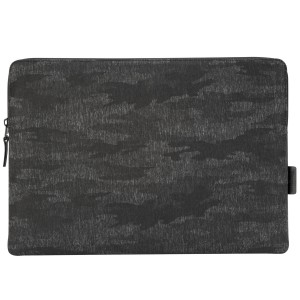 "Targus® 13"" Citylite Pro Slim Laptop Sleeve (Camo | Special Edition)"