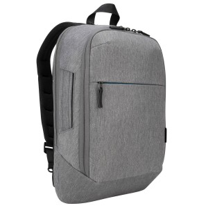 "Targus 12""-15.6"" Citylite Pro Slim Convertible Laptop Backpack"