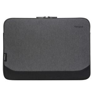 "Targus Cypress 11-12"" Sleeve with EcoSmart - Grey (TBS64902GL-70)"