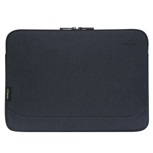 "Targus Cypress 11-12"" Sleeve with EcoSmart® - Navy (TBS64901GL-70)"