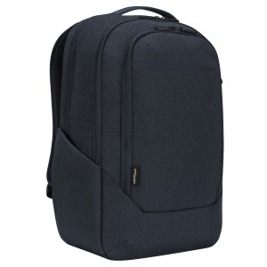 "[BAR] Targus 15.6"" Cypress Hero Backpack with EcoSmart® (Navy)"