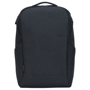 "Targus 15.6"" Cypress Slim Backpack with EcoSmart® (Navy)"