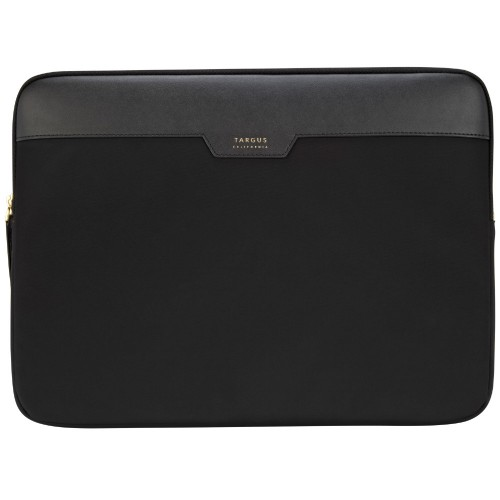 "Targus 13-14"" Newport Sleeve (Black)"