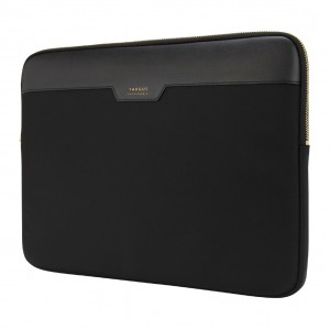 "[EDUCATION] Targus 13-14"" Newport Sleeve (Black)"