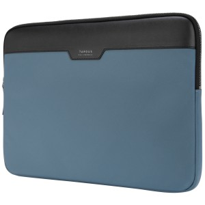 "[EDUCATION] Targus 13-14"" Newport Sleeve (Slate Blue)"