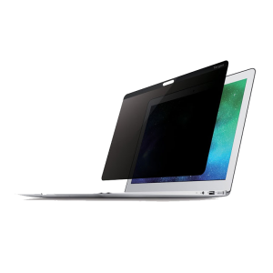 Targus Magnetic Privacy Screen for Apple MacBook Pro (2016) 15.4-inch