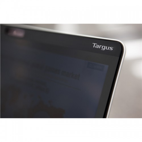 Targus Magnetic Privacy Screen For Apple MacBook 13.3-inch (Old)