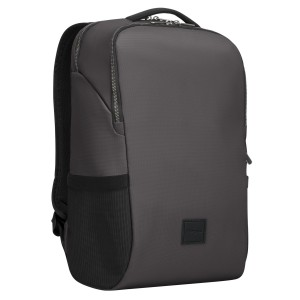 "Targus 15.6"" Urban Essential Backpack - Grey"