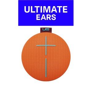 Ultimate Ears Roll 2 (Habanero)